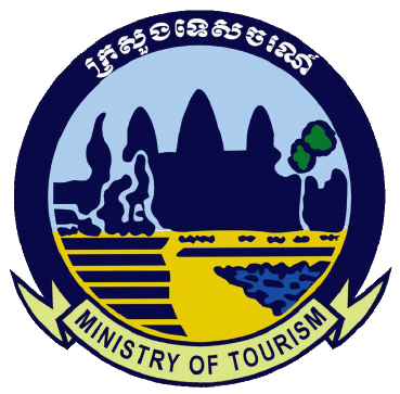 Cambodian Ministry of Tourism